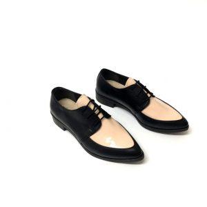 נעלי אוקפורד שיגנבו לך את ההצגה מידות 36-41