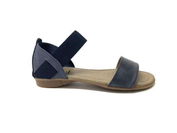 סנדל SHIRA כחול 109