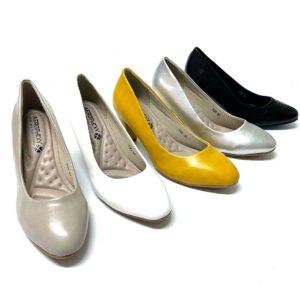דגם 15071: נעלי נשים