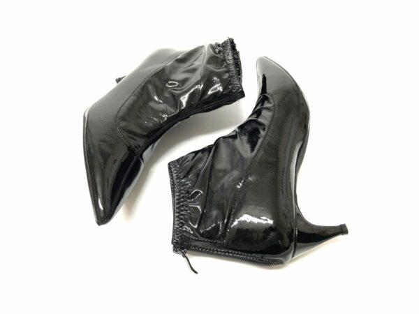 דגם 1409017 : מגפון NOFAR בצבע שחור