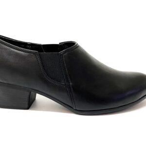 דגם 06050 : נעלי נשים מעור
