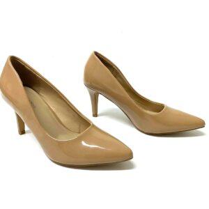 דגם 19621 : נעלי ערב נשים – זוגות אחרונים