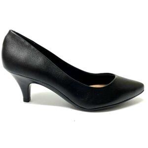 דגם 4076 : נעלי סירה לנשים