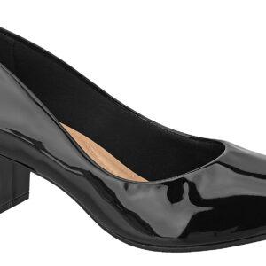דגם 4777 : נעלי סירה לנשים