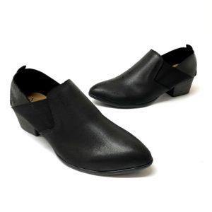 נעלי חורף לנשים
