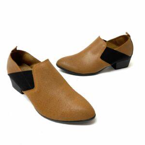 דגם 6054 : נעלי נוחות לנשים – זוגות אחרונים
