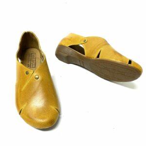 דגם 711 : נעלי נוחות לנשים