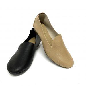 דגם 8860 : נעלי נוחות לנשים