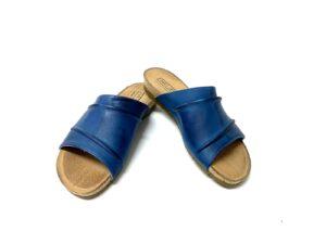 נעלי נשים לקיץ