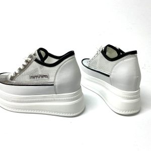דגם 811812 : סניקרס אופנה