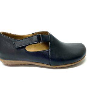 דגם 663 : נעלי נוחות לנשים