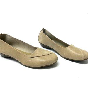 דגם 8862 : נעלי נשים מעור – זוגות אחרונים