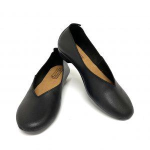 דגם 113 : נעלי נשים מעור