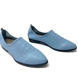 דגם 5162 : נעלי נוחות לנשים – אחרון 36
