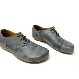 דגם 668A : נעלי נשים מעור – זוגות אחרונים