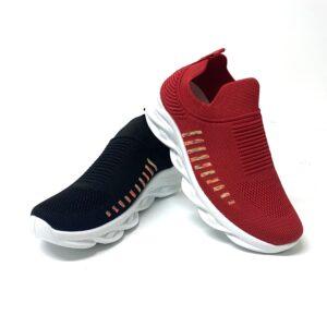 דגם 233155 : ספורט אופנה