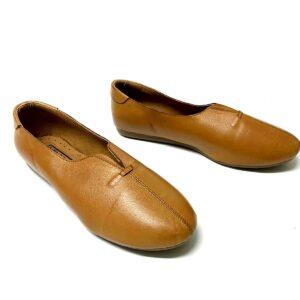 דגם 6000 : נעלי נשים מעור – זוגות אחרונים