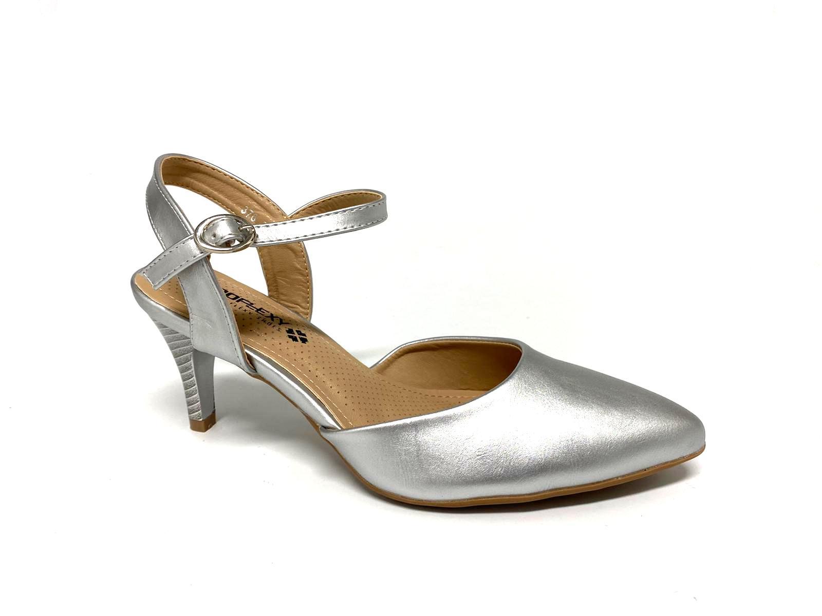 נעלי נשים מעוצבות