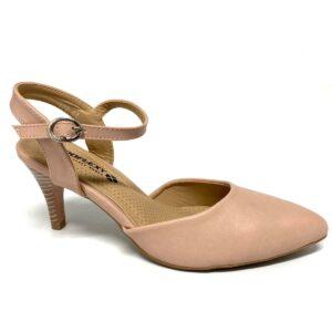 דגם 376 : נעלי נוחות נשים