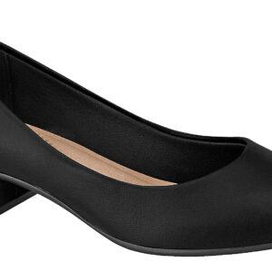 דגם 4244 : נעלי נוחות נשים