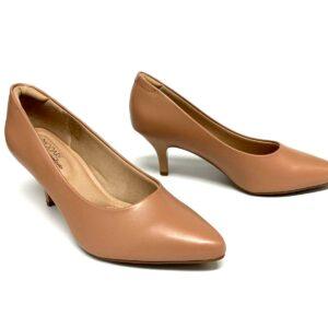 דגם 7013 : נעלי נוחות לנשים