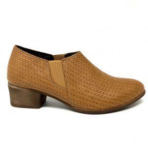דגם 06050 : נעלי נוחות לנשים