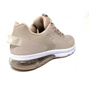 דגם 200309441 : FILA נעלי ספורט AIR