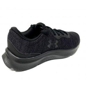 דגם 3024131 : נעלי ספורט UNDER ARMOUR