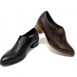 דגם 6046 : נעלי נוחות לנשים