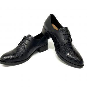 דגם 7574 : נעלי נשים OXFORD