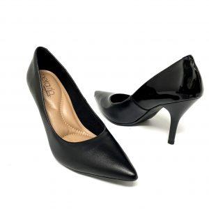 דגם 4122 : נעלי עקב נשים