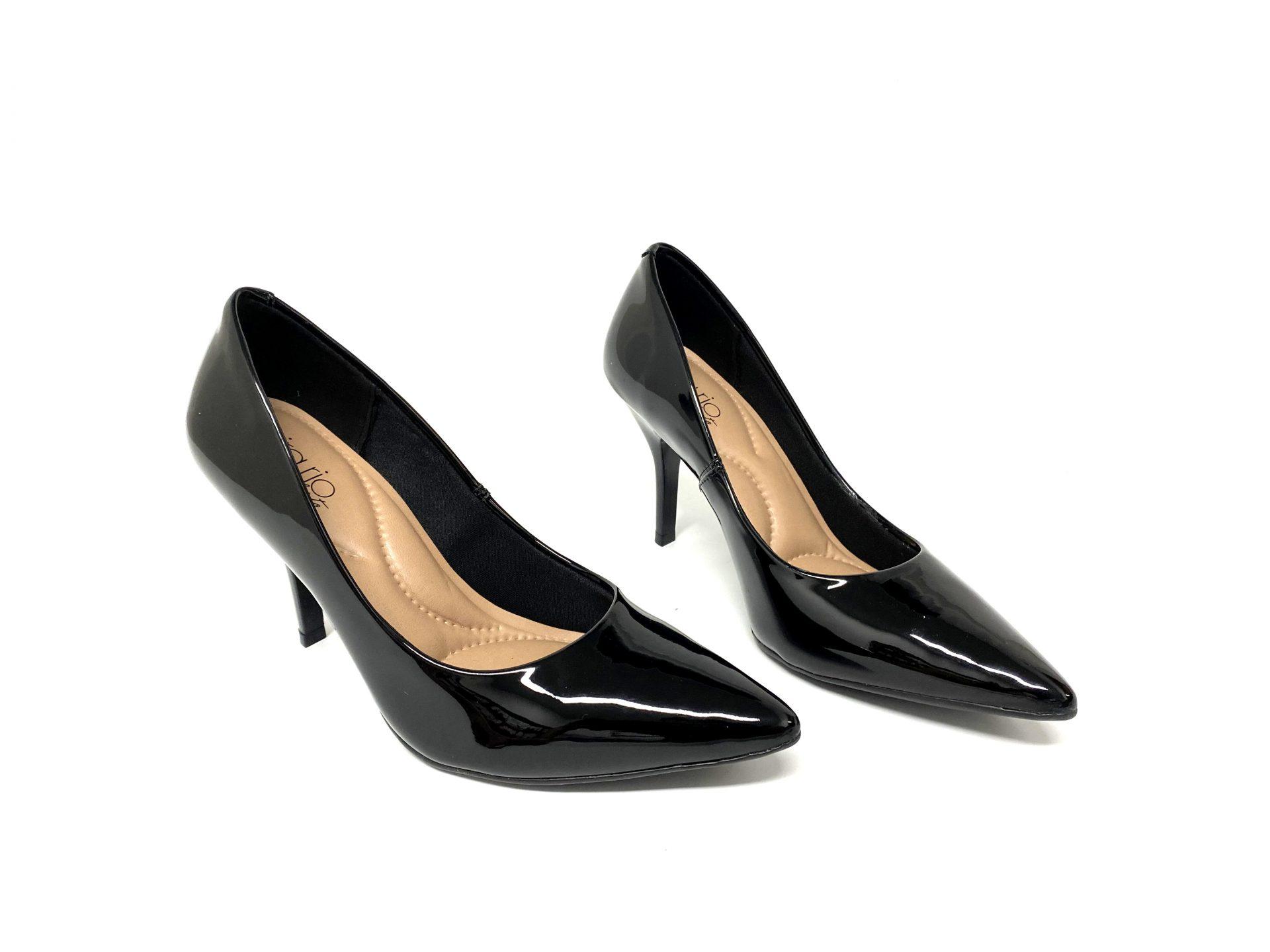נעלי אופנה לנשים