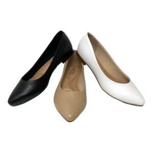 דגם 4136 : נעלי נוחות לנשים