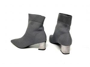 קניית נעלי נשים